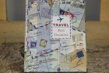 Cadeautjes voor op reis / Ook al zin in de vakantie? Of ga je iemand verrassen die al bijna naar een leuke bestemming vertrekt? Keus genoeg!