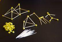 DIY - Aktiviteter for børn  / Ideer til spændende aktiviteter der relaterer sig til et afrikansk tema.