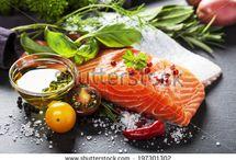 FOTO: food