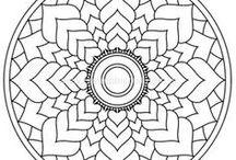 5 motif