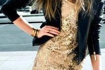Fashion / Beauty styles