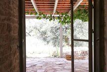 diy patio & floor