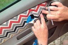 Μικροεπισκευές / Μικροζημιές και μικροφθορές μπορούν να εμφανιστούν σε χώρους του σπιτιού μας άλλα και σε αντικείμενα!Μάθετε περισσότερα για τους τρόπους αντιμετώπισης στο www.yparxeilysi.gr
