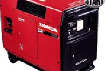 Generators / This board consists of information, images and resources for buying generators at a better cost.
