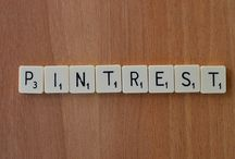 5 Ways For Driving Traffic From Pinterest