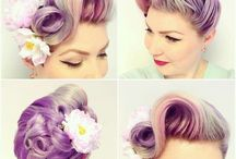 pinuphair