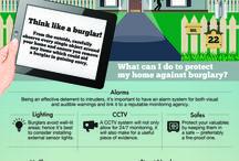 burglar proof