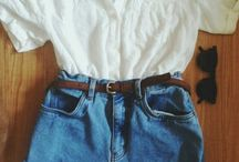 basic summer