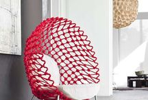 Furniture: Mesh