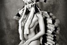 Robert Alvarado black & white : the best (is yet to come) / Fotografie di Robert Alvarado in Bianco e Nero