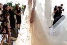 Bridal SS17