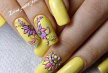 sweet bloom