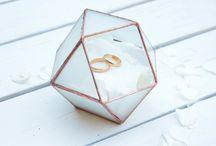 glasswedbox