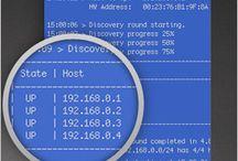 Herramientas y Noticias TIC / El tema es todo tipo de herramientas TIC y la web 2.0/3.0