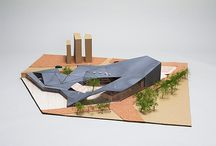 Arch Models