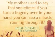 Jodie Picoult