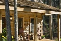 Akkuş ev
