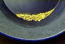 Gold Prospecting - Discover How and Where to Find Gold / Gold Prospecting - Discover How and Where to Find Gold