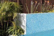 Landscaping ideas for NZ Beach Houses