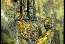 m buddhism