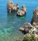 Portugal summer 2015