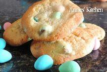 Easter(food&Crafts)