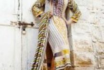 ITTEHAD Emb. Winter Collection 14