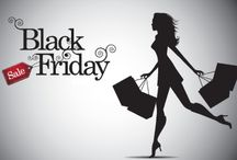 Best Deals of Black Friday 2015 / Are you looking for Best Deals of Black Friday 2015 then follow our board to get best deals offers.