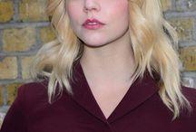 Fav Actress