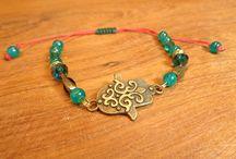 yoga boho bracelet βραχιόλια / #yoga #boho #ethnic #jewelry #yogajewelry #bracelet #βραχιόλι #κοσμήματα #fashion #style #semipricious #handmade #χειροποίητα