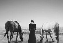 Noel Oszwald / Inspiração fotográfica