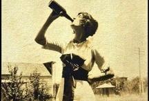 It's Wine O'Clock!!! / by Kim Gilby