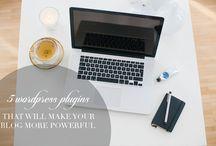 jenniferhejna.com The Blog / photography tips, blogging tips, business tips, entrepreneur, f, self-development, marketing