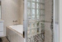 Salle de bain piquey