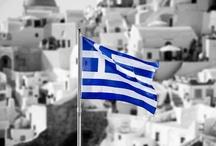 travel inspiration   Greece