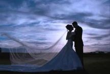 Our Wedding- Playlist & Music