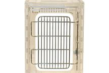 Parrot Travel Cages & Carriers / A great selection of #parrot travel cages and carriers suitable for small, medium and large parrots selected for you by #ParrotEssentials www.ParrotEssentials.co.uk  #birdcage #parrotcage #birdcarrier #parrotcarrier