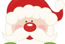 karácsonyi memoria