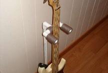 guitar stan