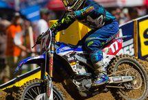 2016 Washougal AMA Motocross / motocross racing