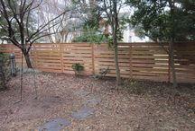 Wood - Semi Private