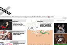 Green Beauty Market 2016 Print/Online