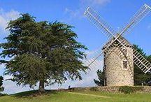 La Bretagne avec Régionelles.com / Artisans , Produits et Tourisme