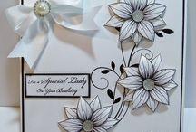 Honeydoo cards
