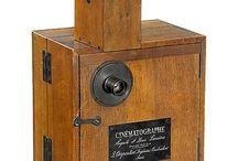 Carpentier, Jules
