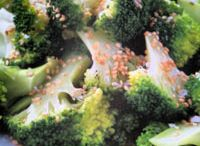Healthy, natural life and food / Amber Albarda, e-nummer vrij, healthy life, natural, superfood