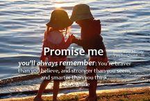Friends forever ♡