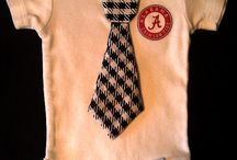 Baby Shower Ideas - Bama Gifts