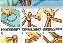 reparar sillas