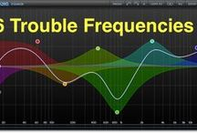 AudioLerning